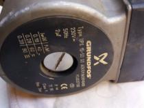 Pompa de circulatie grundfos tipul ups 15 _50 so