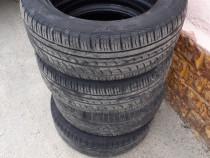 Anvelope vara Pirelli 205/55/16