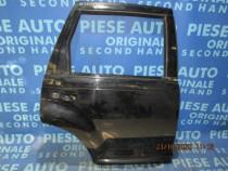 Portiere spate Chrysler PT Cruiser 2004