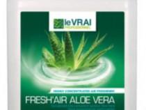 Odorizant ecologic concentrat 5L | Aloe Vera| Action Pin