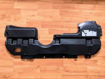 Scut motor parte fata TOYOTA Auris / Corolla 51441-02220