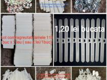 Lichidare stoc Umerase jaluzele Componente accesorii