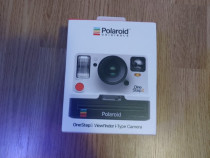 Camera polaroid one step 2