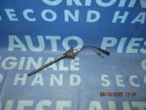 Antena Chrysler PT Cruiser 2004