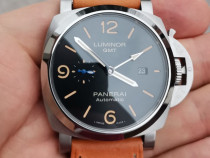 Ceas Panerai Luminor GMT 44 mm