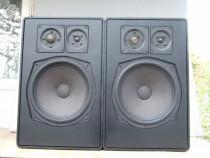 Boxe Audio BASF 8380 Lautsprecherbox [ Calitate Germana ]