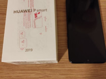 Smartphone Huawei P Smart stare perfecta