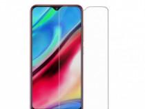 Folie Protectie Ecran WZK Pentru Huawei Y5 (2019), Sticla Se