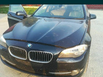 Piese dezmembrare BMW F10