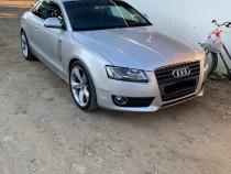 Audi a5 1.8Tfsi 2009