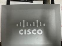 Router WiFi CISCO RV220W