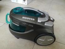 Aspirator hoover hydro power 1600w filtrare prin apa,perfect