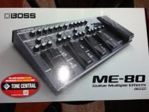 Procesor chitara boss