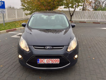 Ford C-Max. Euro 5. An Fabricație 2011