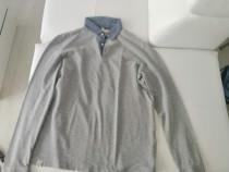 Bluza sport / fashion nou nouța produs de calitate import.