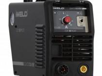 Plasma iWeld cut 50 CNC Pilot, 230V