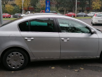 Vw passat berlina