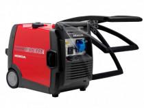De inchiriat generator HONDA EU3000i