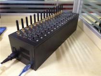 Servere-sisteme pentru expediat smsuri in toate retelele