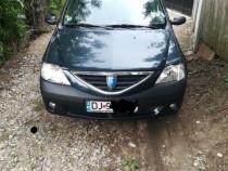 Dacia Logan 2007 1,5diesel