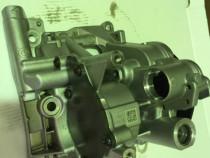 Pompa ulei originala bmw seria 5 an 2016 f10 530sport m57