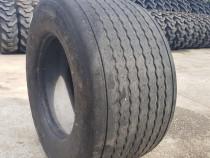 Anvelope 445/45R19.5 Michelin cauciucuri sh agricultura