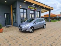 Opel corsa d ~ livrare+revizie gratuita/garantie/finantare/b