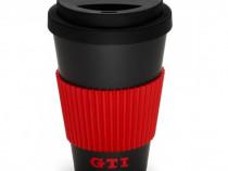 Cana Cafea Oe Volkswagen GTI 475ML 5HV069601