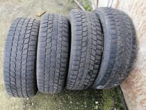 Anvelope iarna Bridgestone Blizzak