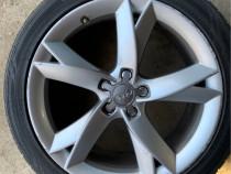 Jante Audi 19