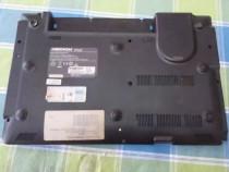 Dezmembrez Laptop Medion E5218 - pret F Mic