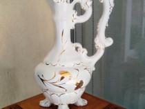 Ulcior din ceramica