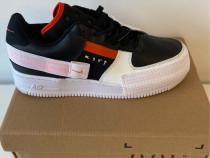 Nike Air Force 1 Type Adidasi/Sneakers AirForceTypeLow