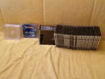 Carcase CD /DVD