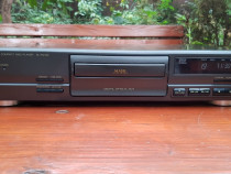 CD player Technics SL-PG390 impecabil / Made in Germany