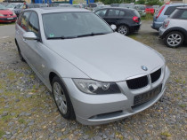 BMW E 91 320