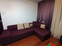Set extins mobila sufragerie