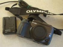 Aparat Foto OLYMPUS E300 - Body Only