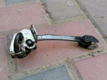 Opritor usa spate Opel Astra G (balama)