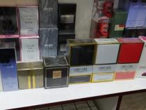 Parfumuri originale Franta (damă si bărbați)super pret