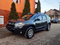 Dacia Duster 4x4 Euro 5 Clima