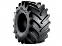 Anvelopă 900/60 R32 BKT Agrimax Teris 181A8/178B CHO TL