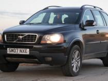 Volvo Xc 90 4X4 AWD 7 locuri - an 2007, 2.4 (Diesel)