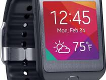 Samsung Galaxy Gear 2 Neo la cutie SM-R381