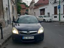 Opel vectra c 1.9 150