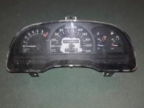 Ceasuri bord Opel Astra cu turometru