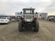 Tractor Mb trac 80