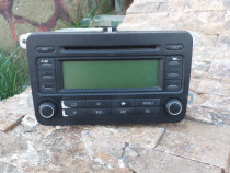 Mp3 auto original Vw
