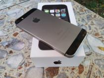Iphone 5s la pret fix !