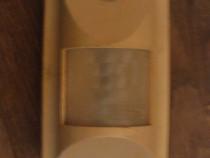 Senzor PIR pentru arduino
